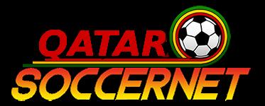 QatarSoccerNet